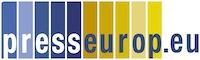 Presseurop_logo_web