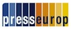 Presseurop_logo_web_small