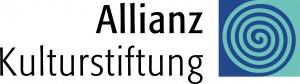allianz-kulturstiftung-logo