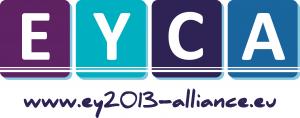 logo_eyca
